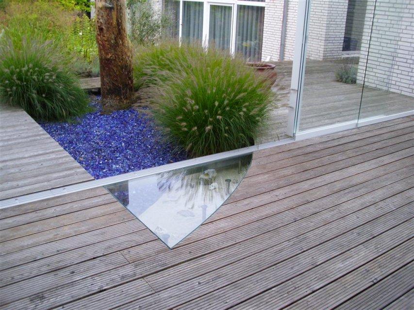 glas franzen glaserei flensburg balkonverglasung und. Black Bedroom Furniture Sets. Home Design Ideas