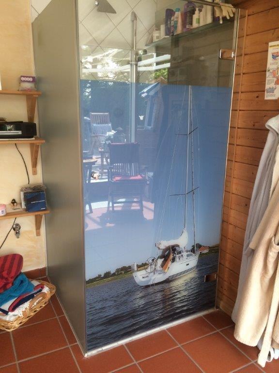 glas franzen glaserei flensburg duschen und duschkabinen 090517. Black Bedroom Furniture Sets. Home Design Ideas