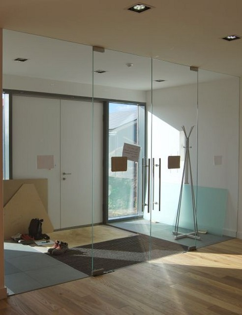 windfang hauseingang bilder beste kinderbett haus auen lampe dekor moderne dekoration windfang. Black Bedroom Furniture Sets. Home Design Ideas